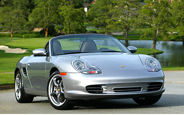 Pca Boxster Register Faq Boxster Faq